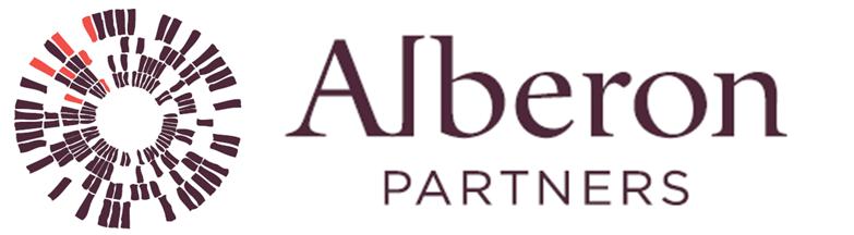 Alberon Partners